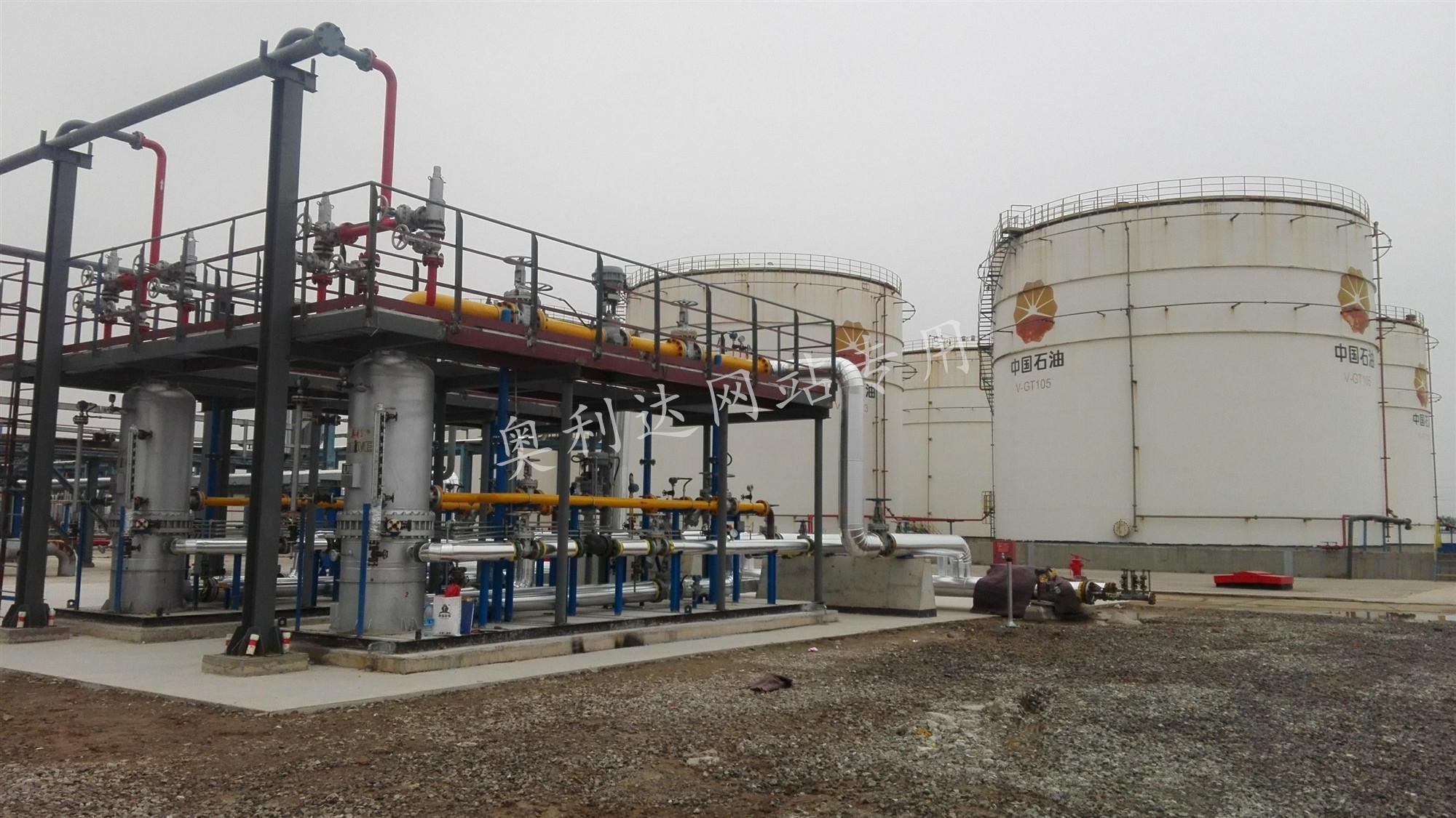 石油石化气化撬1_副本.jpg